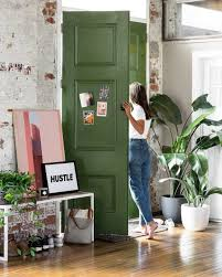 inside front door apartment. Awesome Pin By Danielle Dehardt On Feels Like Home Interiors Pict For Inside Front Door Apartment