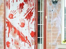 halloween door decorating ideas office. Halloween Decoration Ideaspirate Me Classroom Door Office Scary · \u2022. Charm Decorating Ideas