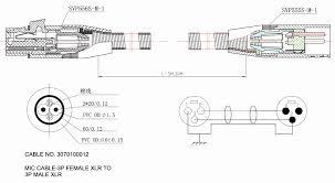 fender hss strat wiring diagram unique fender wiring diagrams guitar fender hss strat wiring diagram luxury fender no load tone control wiring diagram best ipphil