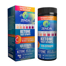 True Plus Ketone Test Strips Color Chart Best Rated In Diabetic Urinalysis Test Strips Helpful