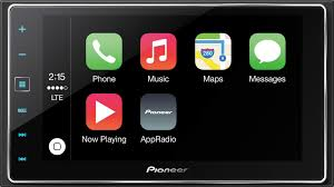 pioneer sph da120 appradio 4 digital multimedia receiver (does not Matching Ford 2016 F350 Camera Wires To Hillsboro Wiring Diagram pioneer sph da120 appradio 4 digital multimedia receiver (does not play cds) at crutchfield com