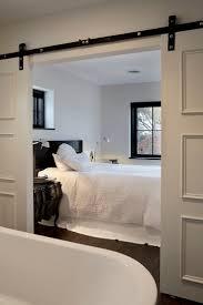 full size of door 11 amazing sliding front door custom front entry doors with sidelights