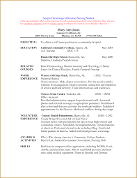 sample resume for undergraduate college student resume examples full size of resume sample resume template for college student little work experience to