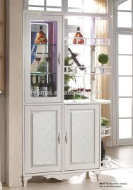 Living Room China Cabinet Living Room Cabinet Divider Living Room Cabinet Divider Suppliers