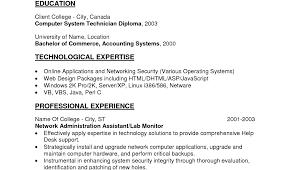 resume free cv builder download online resume builder resume