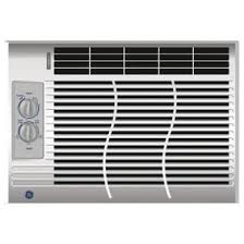 home depot air conditioning units. Interesting Units This 5000BTU Window Unit Can Cool A Room Up To 100 Square Feet And  Received 45 Stars From Home Depot Shoppers Who Said It Is U201cperfect Little Air  For Air Conditioning Units 1