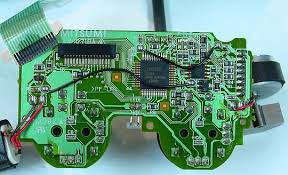 wiring diagram of playstation controller to pc usb wiring diagram joystick controller pcb and wiring ps2 controller diagram
