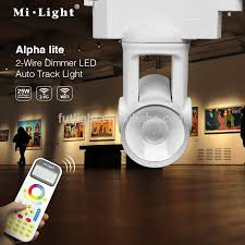 wireless track lighting wireless track lighting suppliers. Wireless Led Track Spot Lighting, Lighting Suppliers And Manufacturers At Alibaba.com