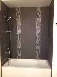 Bathroom Tiling Design Bathroom Shower Tile Pinteres