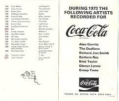 Lm Radio Top Hits Of 1973 Sugar Music