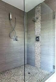 modern showers tambiraicom