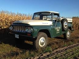 1962 international pickup c-120 | Products I Love | International ...