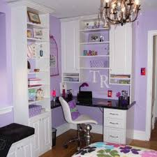 Perfect Teenage Bedroom Teenage Bedroom Decorating Ideas On A Budget Bedroom Perfect Teen