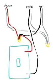 ac light switch wiring wiring diagram sample ac light wiring wiring diagram inside ac light switch wiring ac light switch wiring