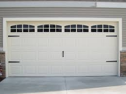 double carriage garage doors. First Rate Double Garage Doors Luxurious And Splendid Carriage Tsrieb.com O