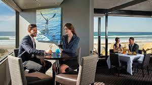 Chart House Cardiff Ca Cardiff Beachfront Seafood Restaurant Waterfront Dining