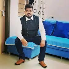 🦄 @pratikpatel4400 - Pratik Patel - Tiktok profile