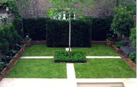 square garden design square garden design square garden design lovely square garden design ideas square foot