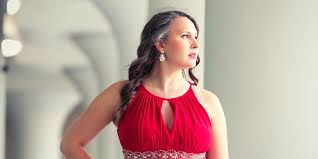 """KATIA CARDENAS """"THE FASTEST RISING STAR ON THE TWIN CITIES JAZZ ..."""