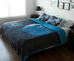 star wars star bedding