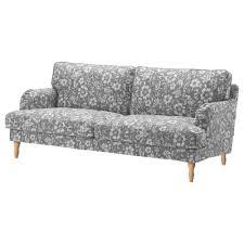 folding sleeper chair ikea fresh futon sofa ikea luxury ikea chair