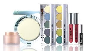by deepika dewan january 20 2018 featuredimage fashionlady fashionlady kryolan makeup kits available in india
