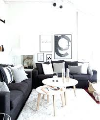 dark grey couch decor charcoal grey couch decorating gray couch decor com dark gray sofa living room ideas dark grey sofa decorating ideas