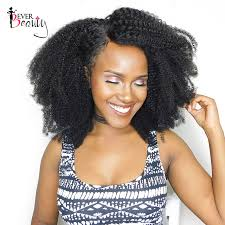Image result for kinky hair