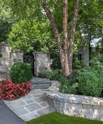 why hiring a landscape architect