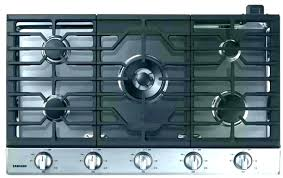 cast iron glass cooktop glass stove gasket tape and cast iron pans pros cons glass lodge