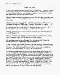 understanding essay assistance community environment alliance understanding essay assistance essay assistance