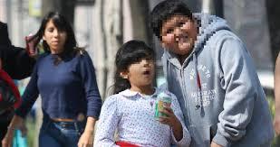 Resultado de imagen para bebidas azucaradas,grave amenaza para la salud de los niños