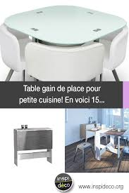 Dernier Cuisine Gain De Place Good Cuisine Gain De Place New R