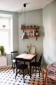 Dining Room Decorating Ideas For Apartments Awesome 48 Dining Room Ideas For More Dining Decor Ideas Decor Dining