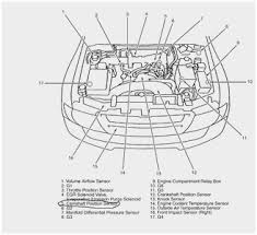 mitsubishigalantenginediagram 2001 mitsubishi galant engine diagram 2001 mitsubishi engine diagram wiring diagram basic mitsubishigalantenginediagram 2001 mitsubishi galant engine diagram