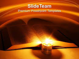 Free Bible Powerpoint Templatesfor 2018 The Highest