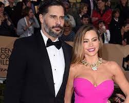 Sofia Vergara Has Accepted Her Husband ...