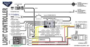 wiring diagram for led light strip the wiring diagram led light wiring diagram nilza wiring diagram