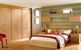 bedrooms designs. Indian Bedrooms Designs With Wardrobes A