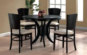 42 high kitchen table peaceful inspiration ideas tall round dining table room for your design wonderful