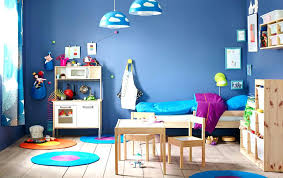 ikea childrens bedroom ideas bedroom ideas bedroom furniture ideas view larger bedroom ideas ikea childrens bedroom