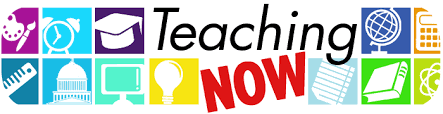 teachers share their favorite gifts from students teaching now  education week teacher assistant editor madeline will along other contributors explores the latest news ideas and resources for teacher leaders