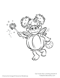 Free Sesame Street Coloring Pages Coloring Pages Of Sesame Street