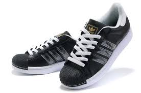 adidas shoes logo. cheapest men adidas shoes career adicolore black with golden logo black- pink- blue
