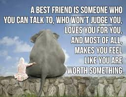Inspirational Quotes About Friendship Inspirational Quotes For Best Friends Also Best Quotes About 15