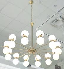 chandelier with globes replacement crystals for chandeliers chandelier globes chandelier regarding globes for chandelier view of