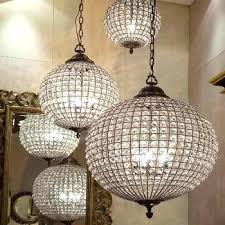 ballard designs orb chandelier chandeliers light with finest new stock petite beau jpg 800x800 beau orb