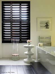 bathroom window designs. Bathroom Window Designs With Nifty Images About Covering Ideas Luxury O