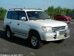 1998 at toyota land cruiser prado kd kzj95w for sale carpaydiem toyota land cruiser prado 2015 at Toyota Land Cruiser Prado