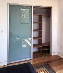 luxury closet door design ideas